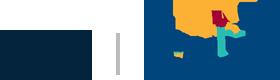 Bunbury Grant Finder Logo